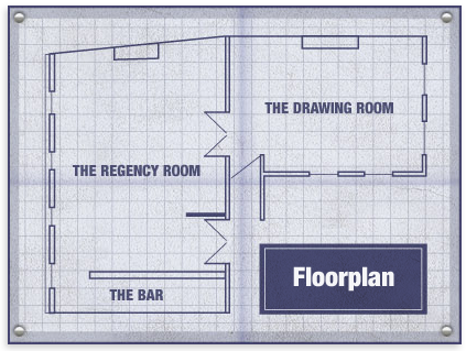 Download a floorplan